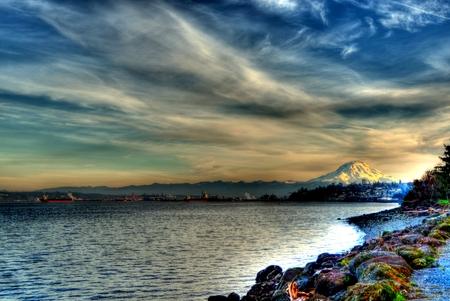 tacoma: Tacoma