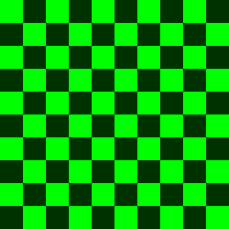 checkerboard backdrop: tile chessboard pattern, squares background.