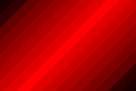 Simple striped background - red line pattern