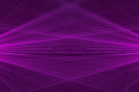 Concentrated spiral of lines pattern, abstract background - concentrated striped pattern - purple.