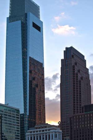 City of Philadelphia photo