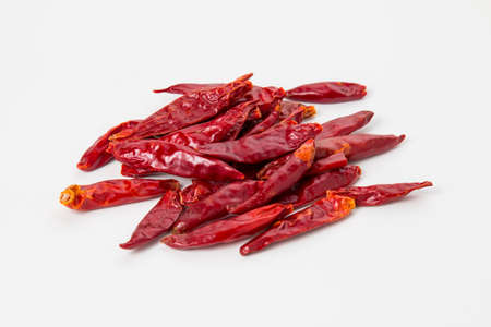 the throughout: Chili peppers are available throughout the year to add zest to flavorful dishes around the world and health to those brave enough to risk their fiery heat.