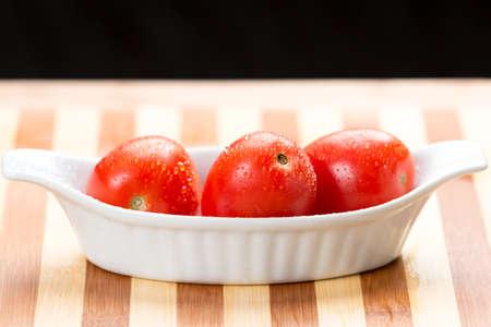 frescura: frescura, frutas, naturaleza, orgánico
