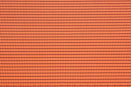 Dachziegel textur grau  Dachziegel Textur Lizenzfreie Fotos, Bilder Und Stock Fotografie ...