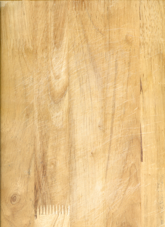 gritty: Rustic rough and gritty wooden food chopping board texture background