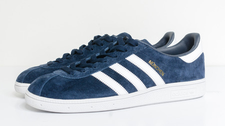 adidas sneakers trainers