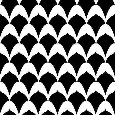 Very chic and vintage looking, that pattern could make your living space so elegant and stylishly fashionable.  As drapes or bedding textile. Original repeating pattern design.