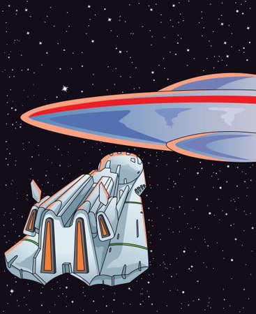 encounter: Incontro alieno