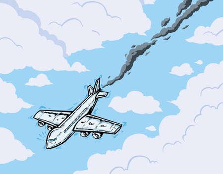 terrorists: cade aereo
