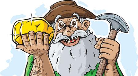 happy: Happy Miner