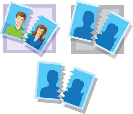 divorce: Divorce pic