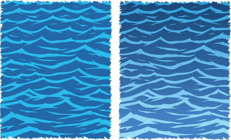 watery: Watery background