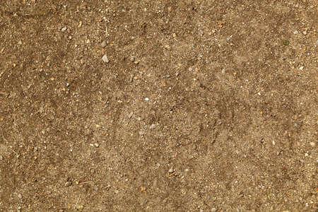 Ground textured grunge background