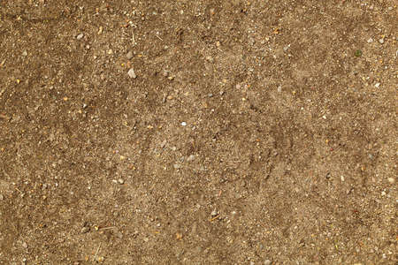 Ground textured grunge background Фото со стока - 14049680