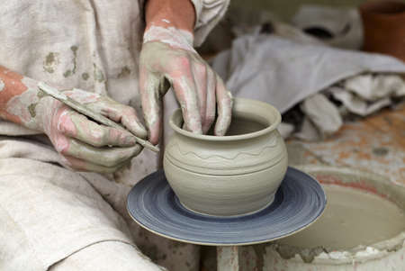 part of me: Las manos de Potter s