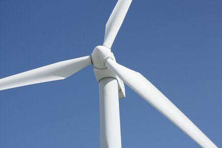 Wind Power,Turbine