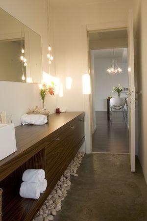 bathroom Stock Photo - 386759