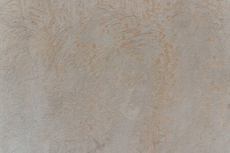 old paper background or canvas fabric texture beige background