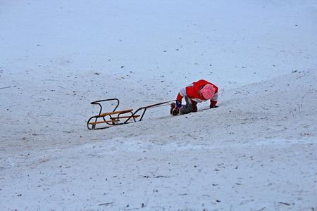 winter fun: winter fun