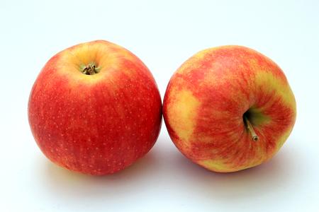 still life of ripe fruit