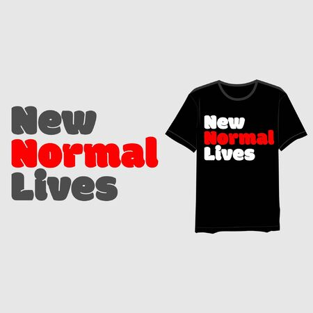 new normal typography-03