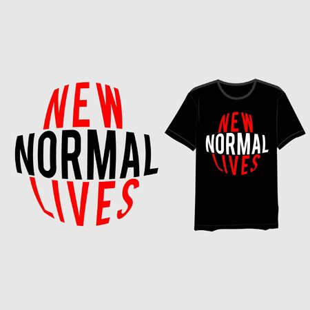 new normal typography-07