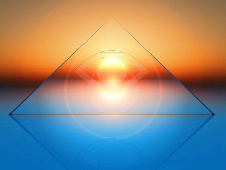 composition conceptuelle sur la spiritualité