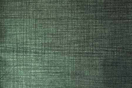 Texture of wrapping paper.