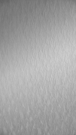 wall paper Stock Photo