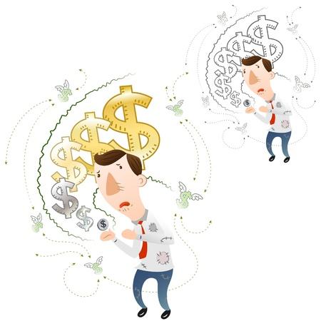 devaluation: The concept of devaluation