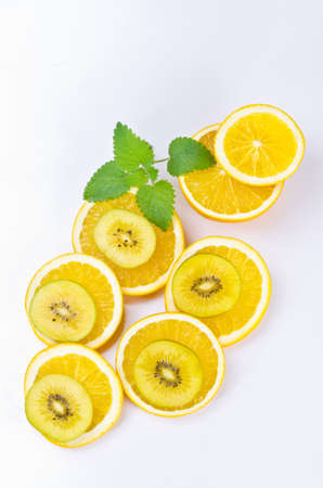 bordered: Citrus is believed to have originated in the part of Southeast Asia bordered by Northeastern India, Myanmar (Burma) and the Yunnan province of China