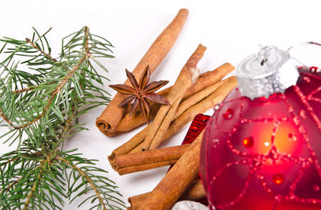christmas Stock Photo - 11020285