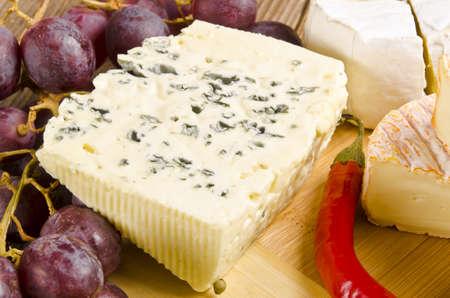 blue cheese photo