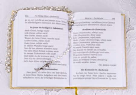 engel: The Bible