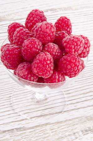 Red Raspberry photo