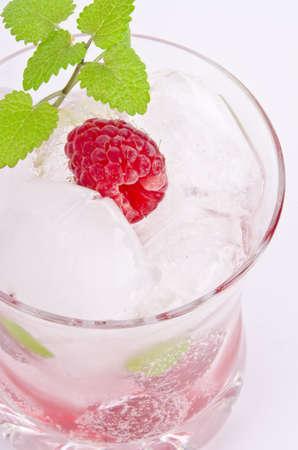 wasser: cocktail