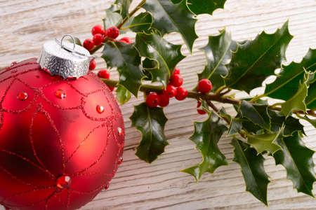 glass christmas tree ornament: Christmas ball