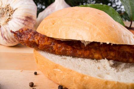 schein: frankfurterki world to known and beloved thin small sausages