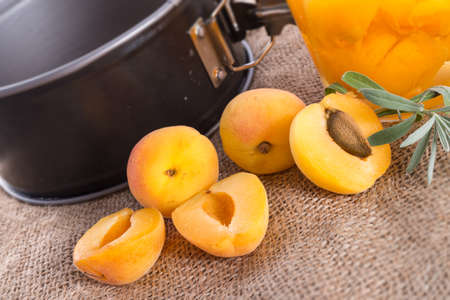 mirabelle fruits photo