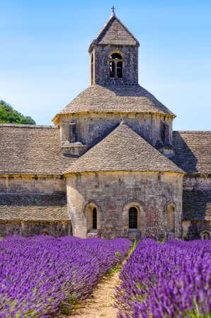 monasteri: Monasteri del cistercense