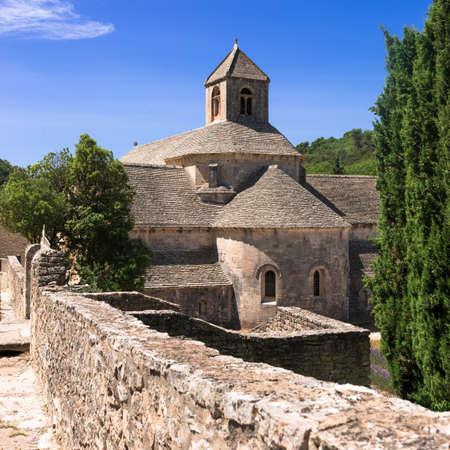 monasteries: Monasteries of the Cistercian