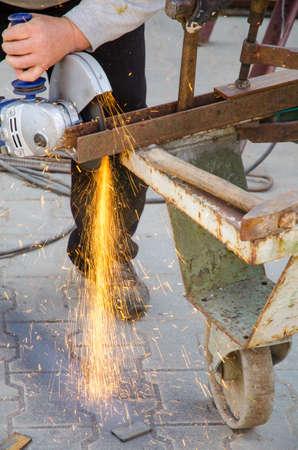 cutting: cutting Stock Photo