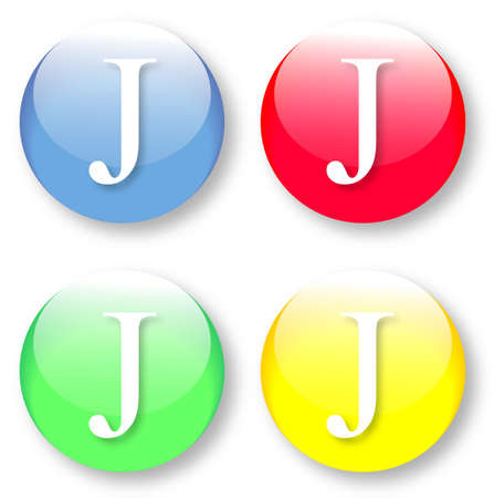 times new roman: Letter J Times New Roman font