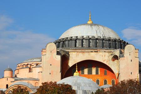 sophia: Hagia Sophia,Istanbul,Turkey
