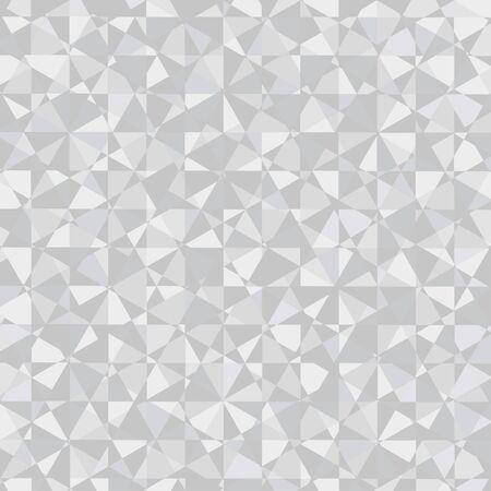 rumpled: Abstract geometric rumpled triangular low poly style graphic background. Digital illustration. Illustration