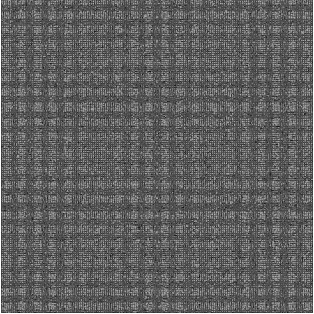 linen texture: Realistic black linen texture pattern. Black seamless linen background texture. Seamless texture of dark cloth. Illustration