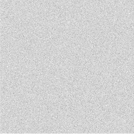 linen: Realistic gray linen texture pattern. Gray seamless linen background texture. Seamless texture of gray cloth. Vector illustration. Vector.