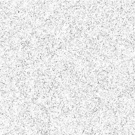 Noisy seamless vector texture with trash and dirt effect.