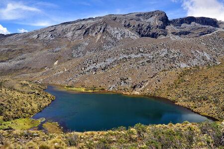 laguna: Blue laguna