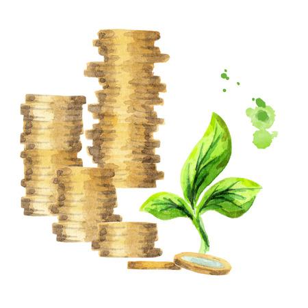https://us.123rf.com/450wm/dariaustiugova/dariaustiugova1706/dariaustiugova170600011/79547182-money-growth-concept-watercolor-hand-drawn-illustration.jpg?ver=6